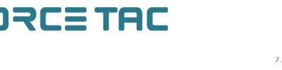 ENFORCE TAC + IWA OutdoorClassics 2019