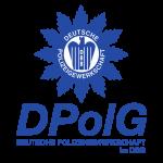 Presse Schiessen der DPolG in Berlin